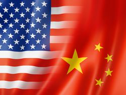 China también amenaza a Estados Unidos en el frente de la Inteligencia Artificial
